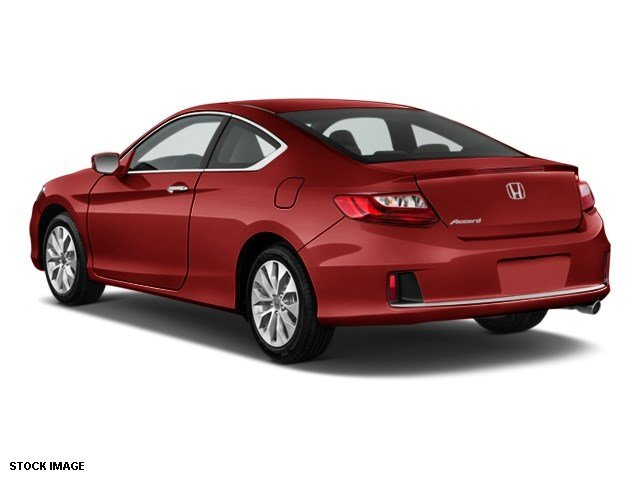 used cars for sale in greenwich ct pre owned honda cars. Black Bedroom Furniture Sets. Home Design Ideas