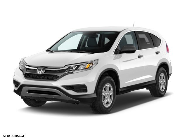 new 2016 honda cr v lx sport utility in rio rancho 160852 perfection honda. Black Bedroom Furniture Sets. Home Design Ideas